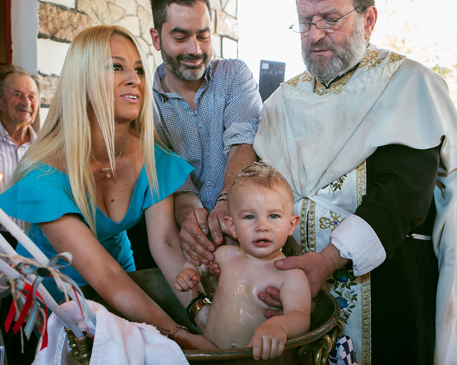 christening-giorgos-allou-fan-park