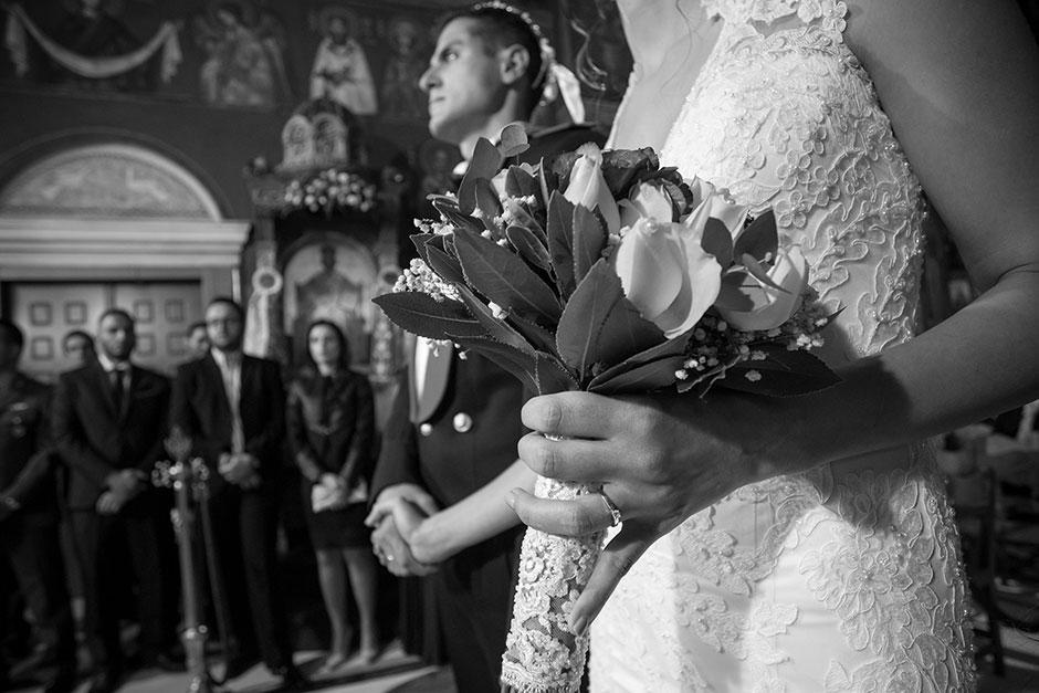 elegant-military-wedding