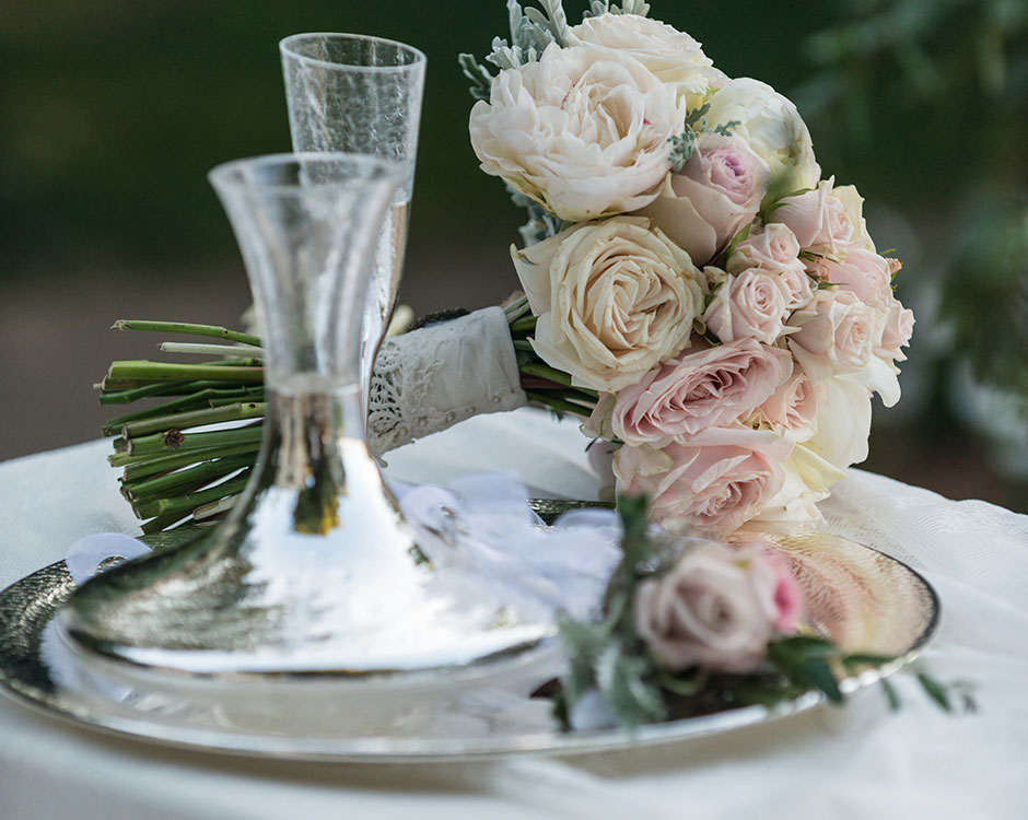 romantic-wedding-alsosnimfon0023