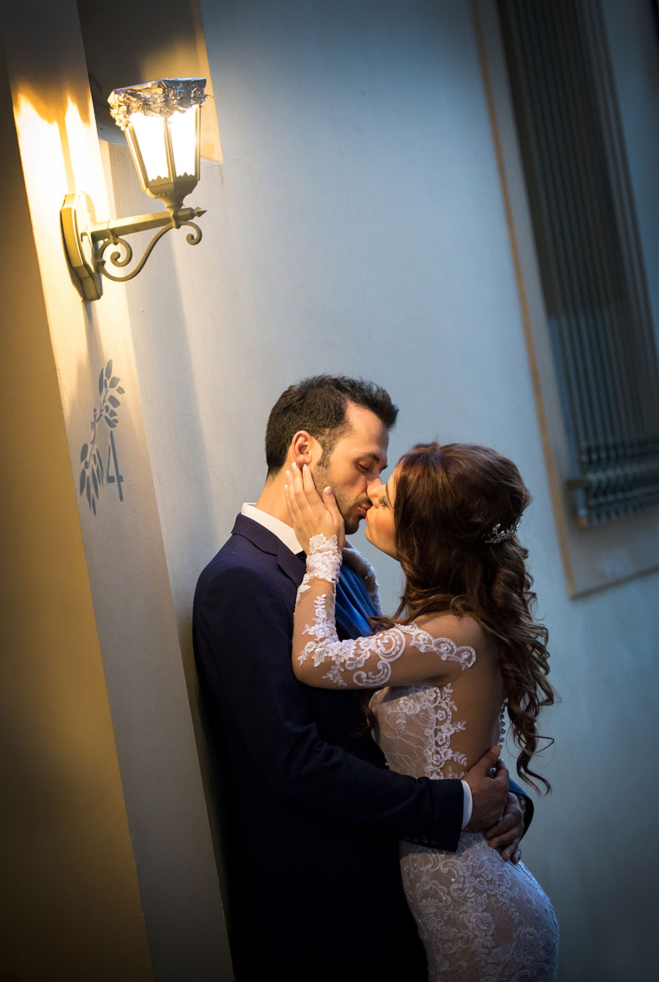 romantic-wedding-alsosnimfon0047