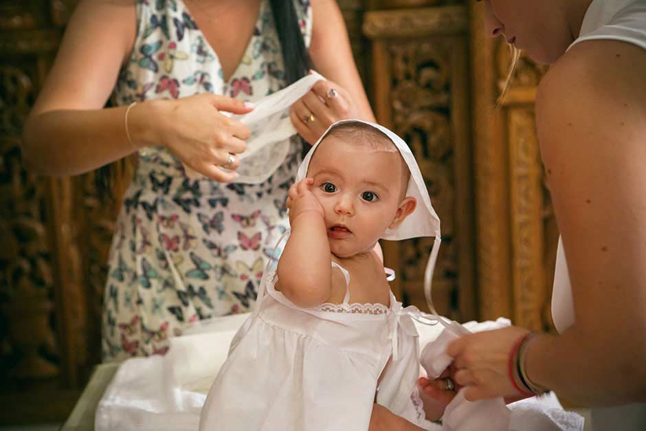 vintage-baptism