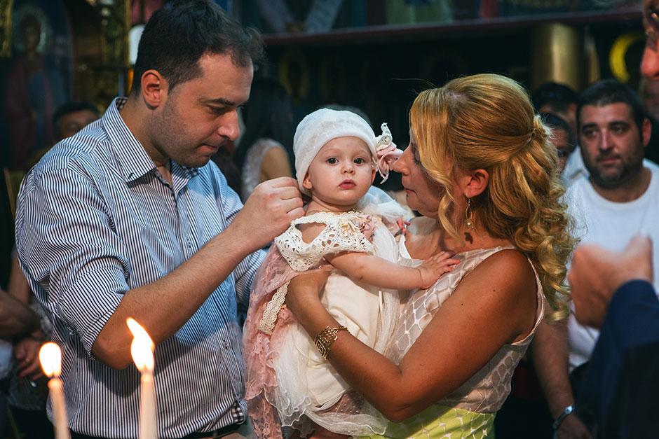 vintage-christening