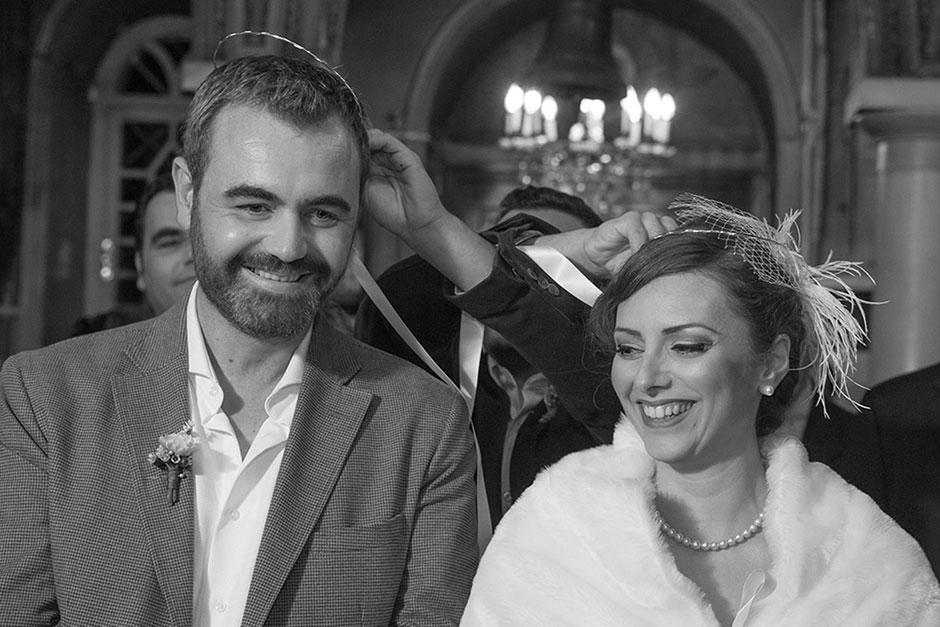 vintage-wedding-plaka