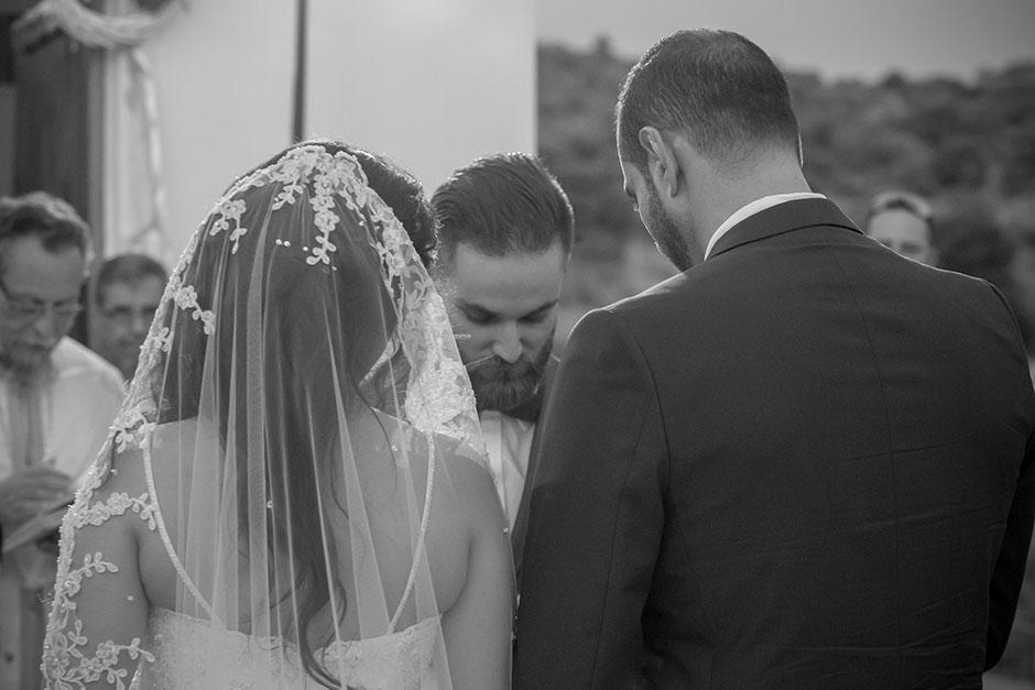 wedding-salamina-33