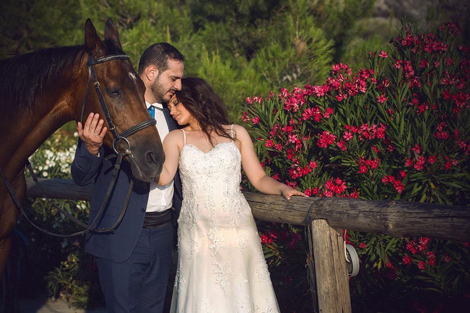 wedding-salamina