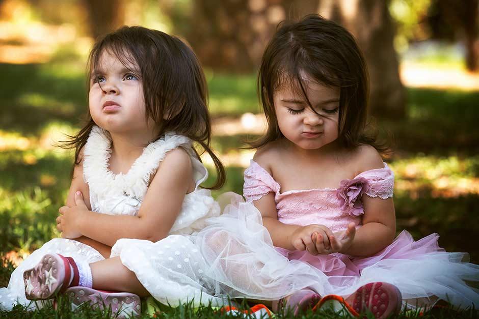 baptism-twins