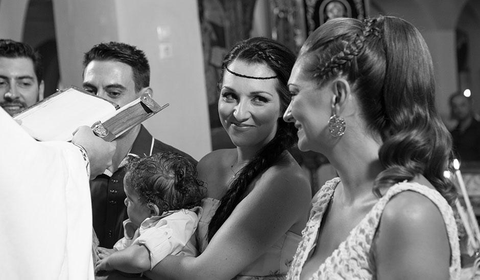 vaptism-xaidari