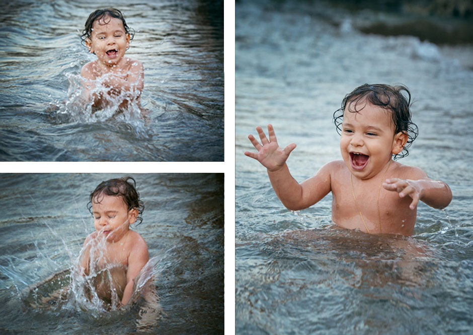 vaptism-xaidari0042