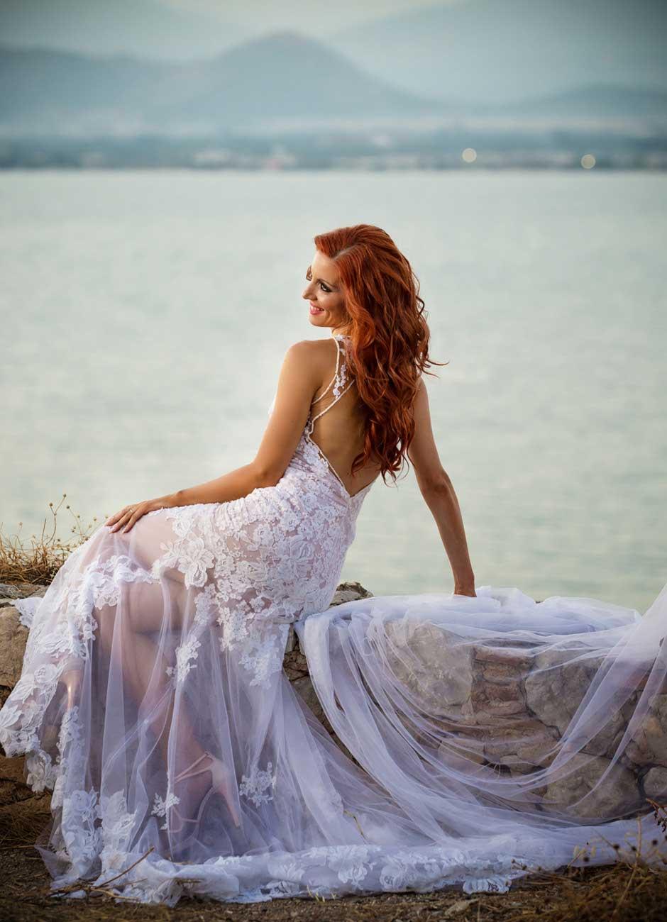 vintage-elegand-wedding