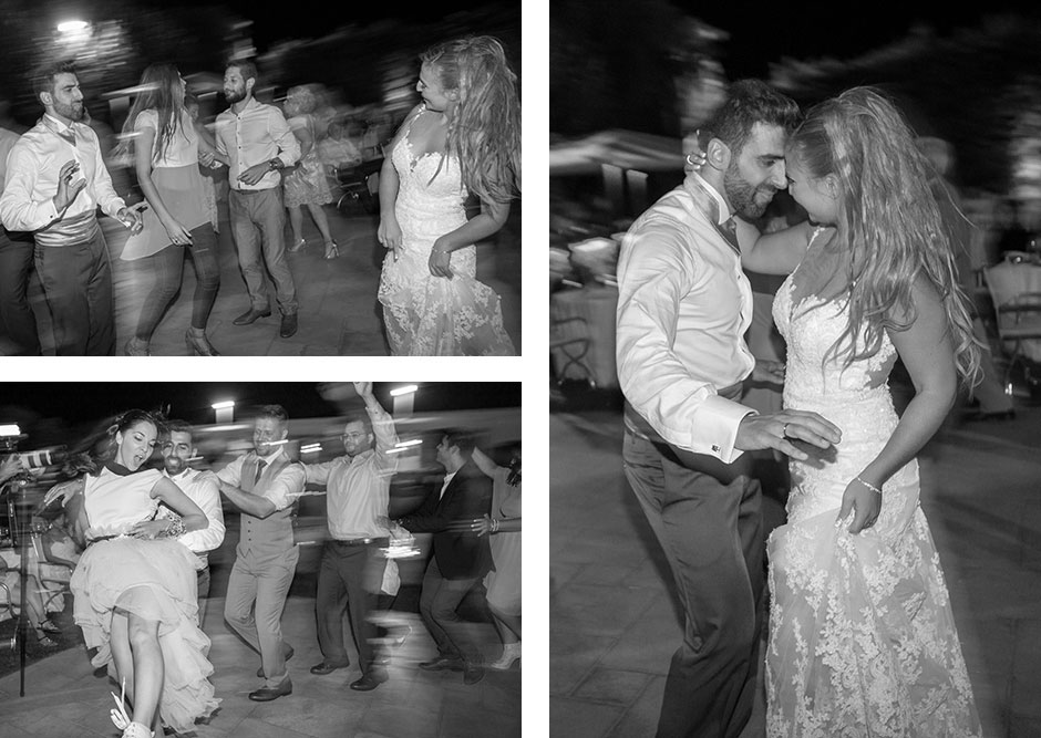 wedding-ktima-liarou-romantic