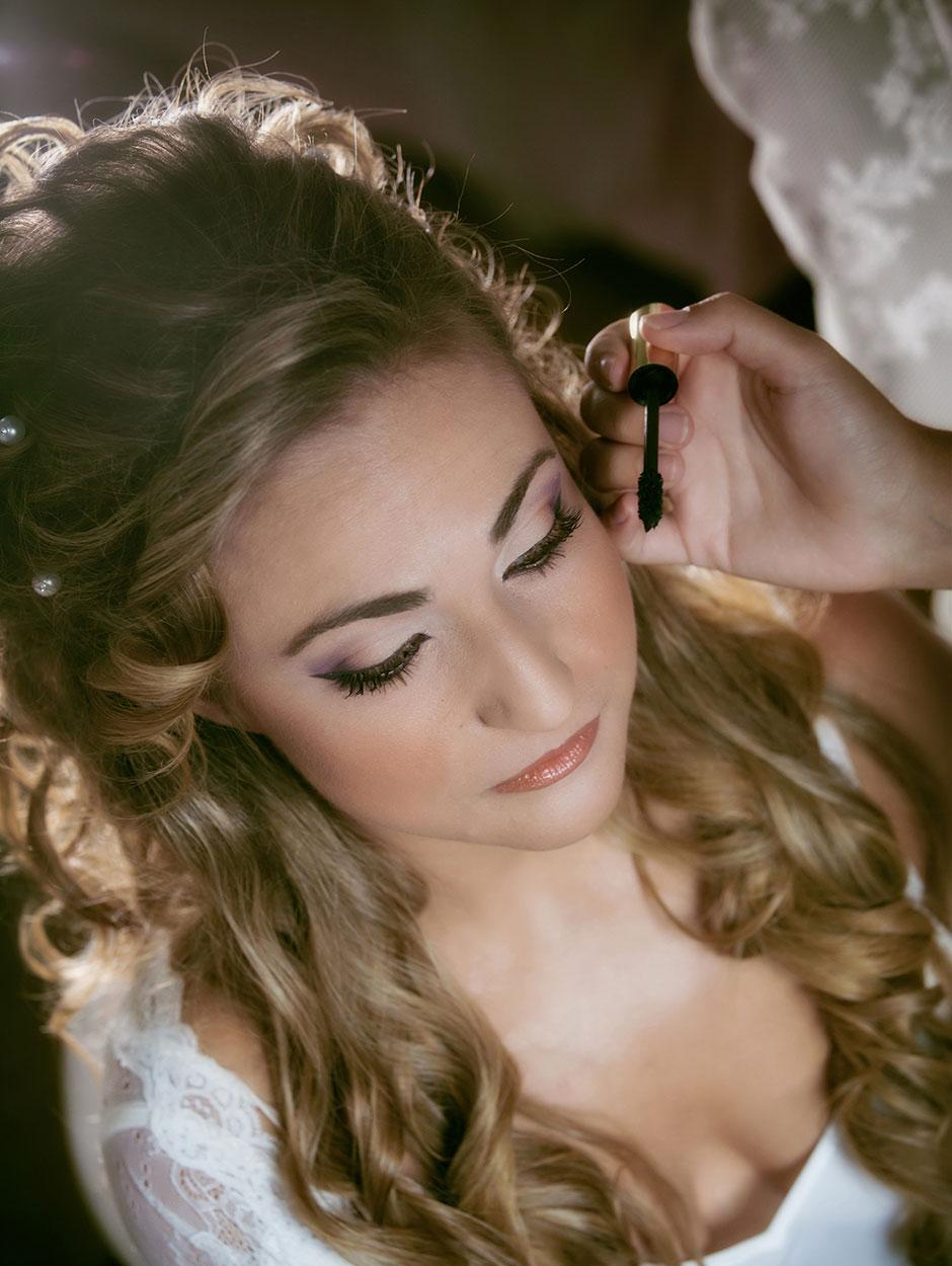 wedding-ktimaliarou-romantic0009