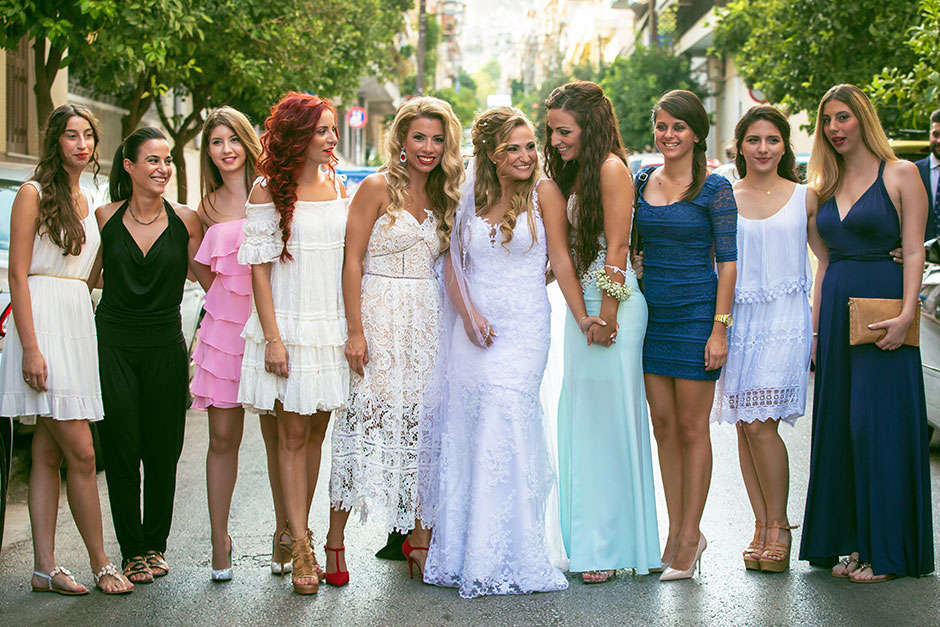 wedding-ktimaliarou-romantic0012