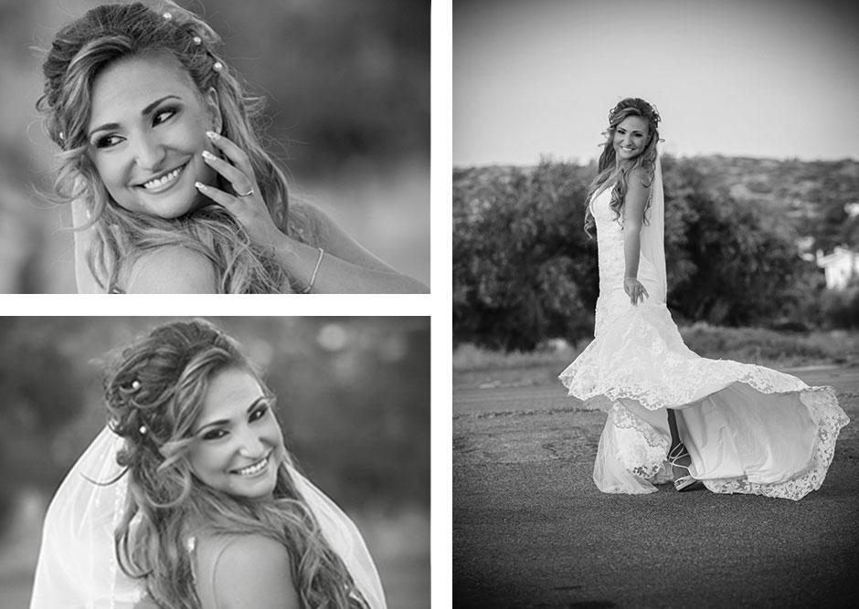 wedding-ktimaliarou-romantic0013
