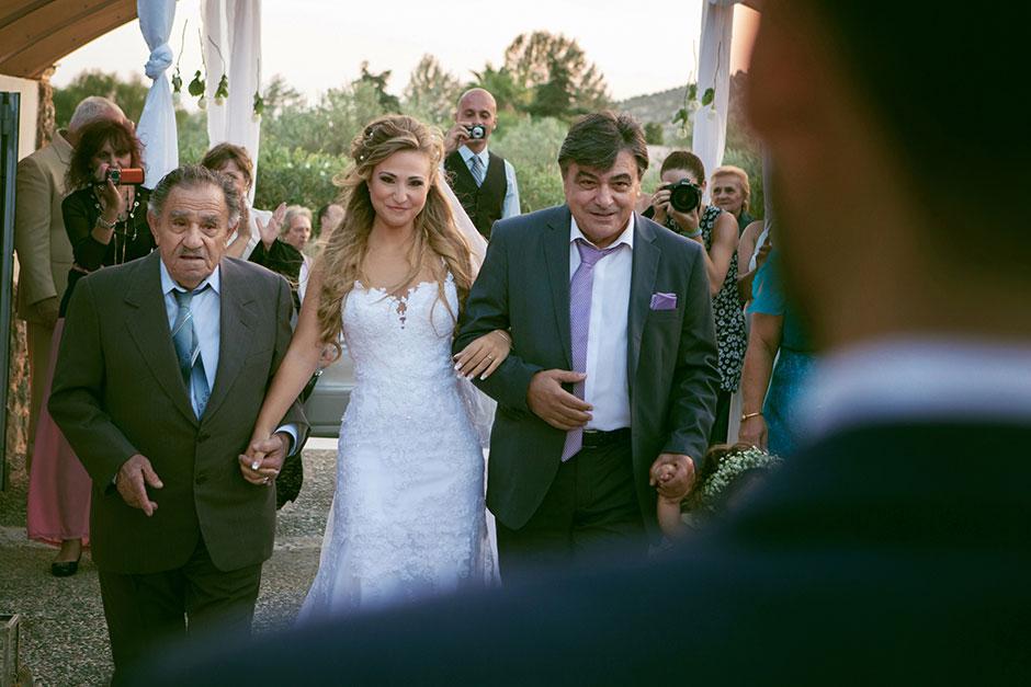 wedding-ktimaliarou-romantic0017