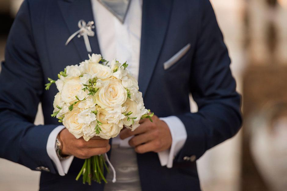wedding-ktimaliarou-romantic0018