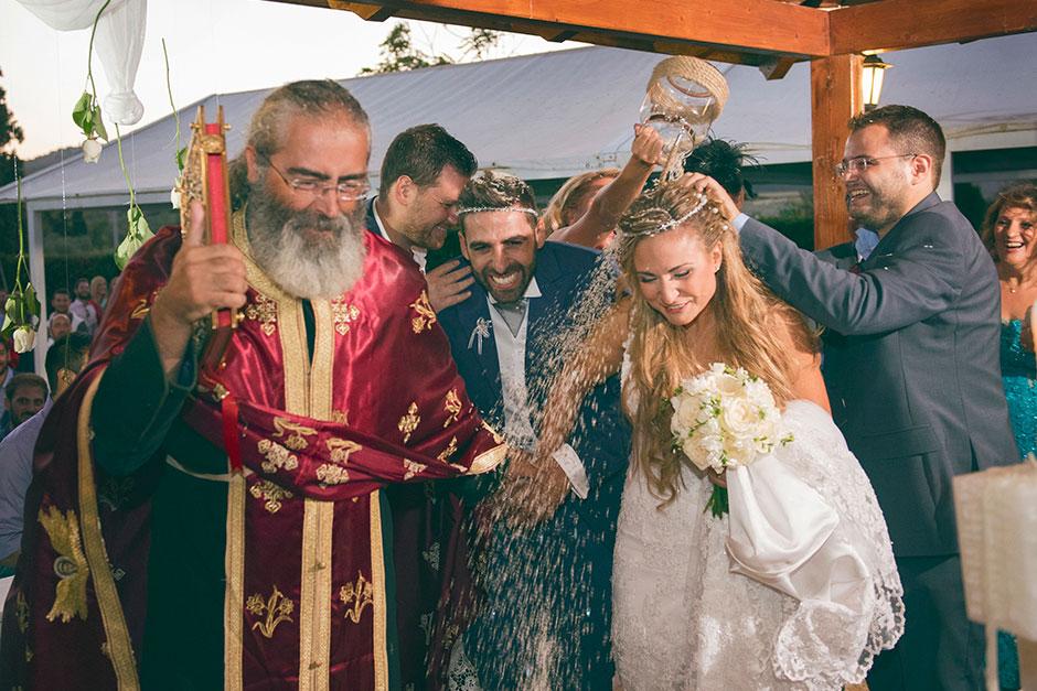 wedding-ktimaliarou-romantic0021