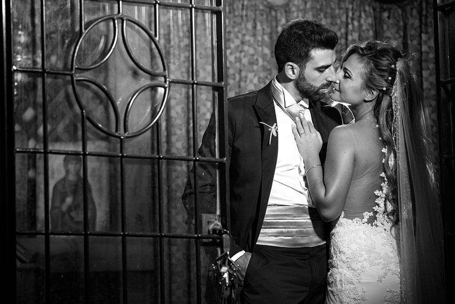 wedding-ktimaliarou-romantic0022