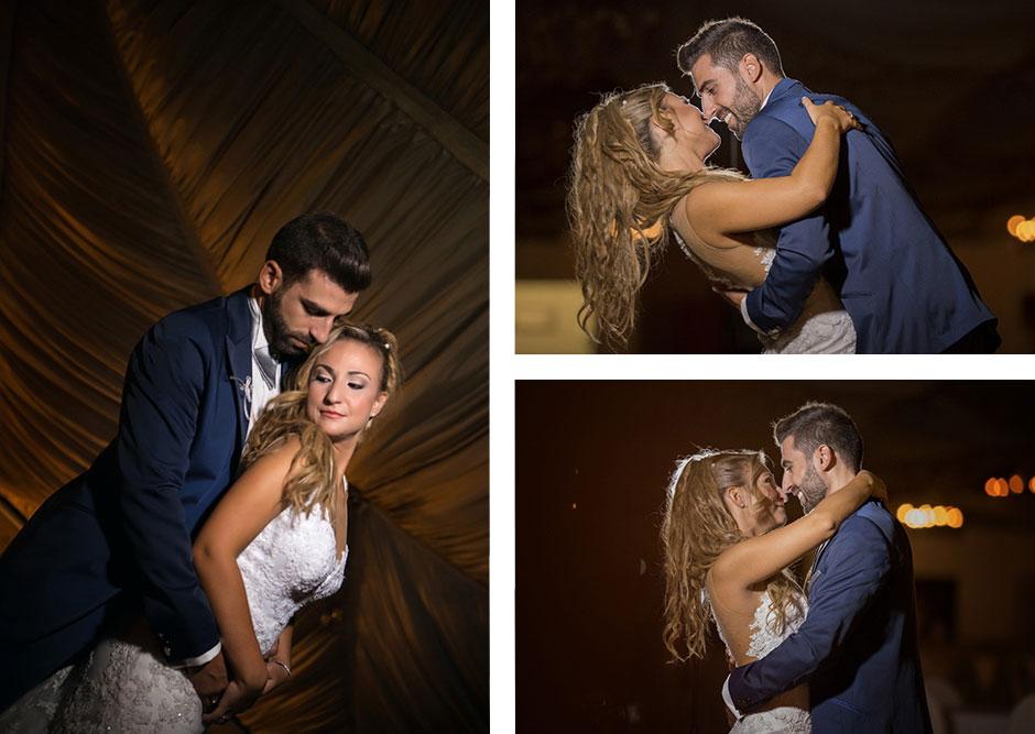 wedding-ktimaliarou-romantic0023