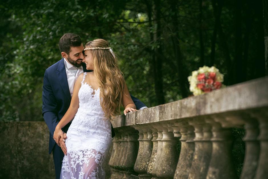 wedding-ktimaliarou-romantic0024