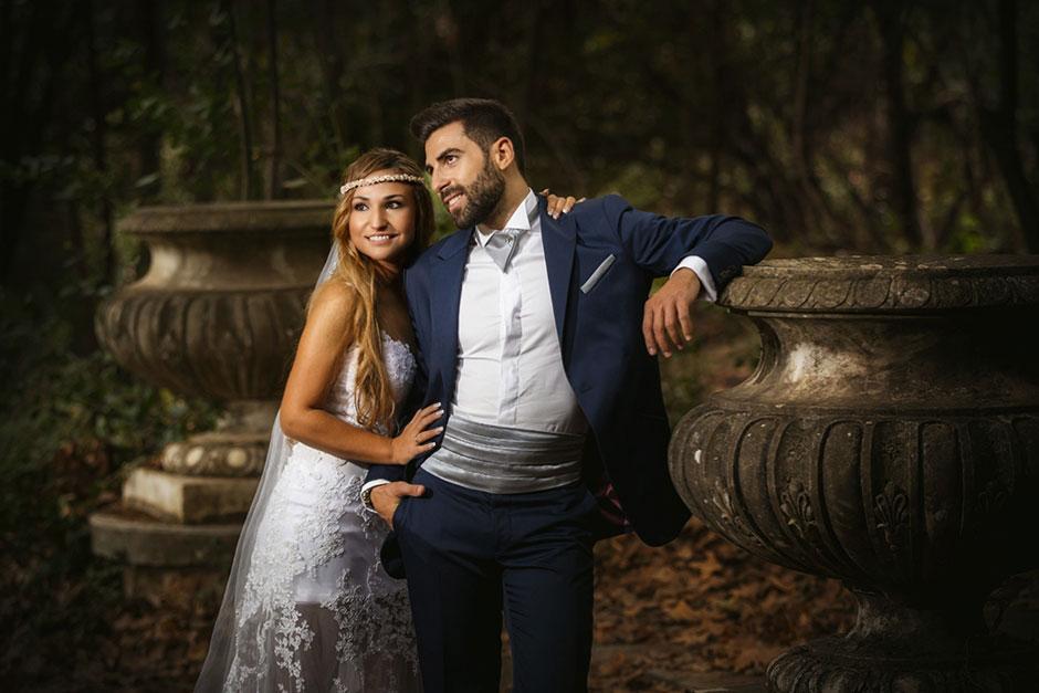 wedding-ktimaliarou-romantic0026