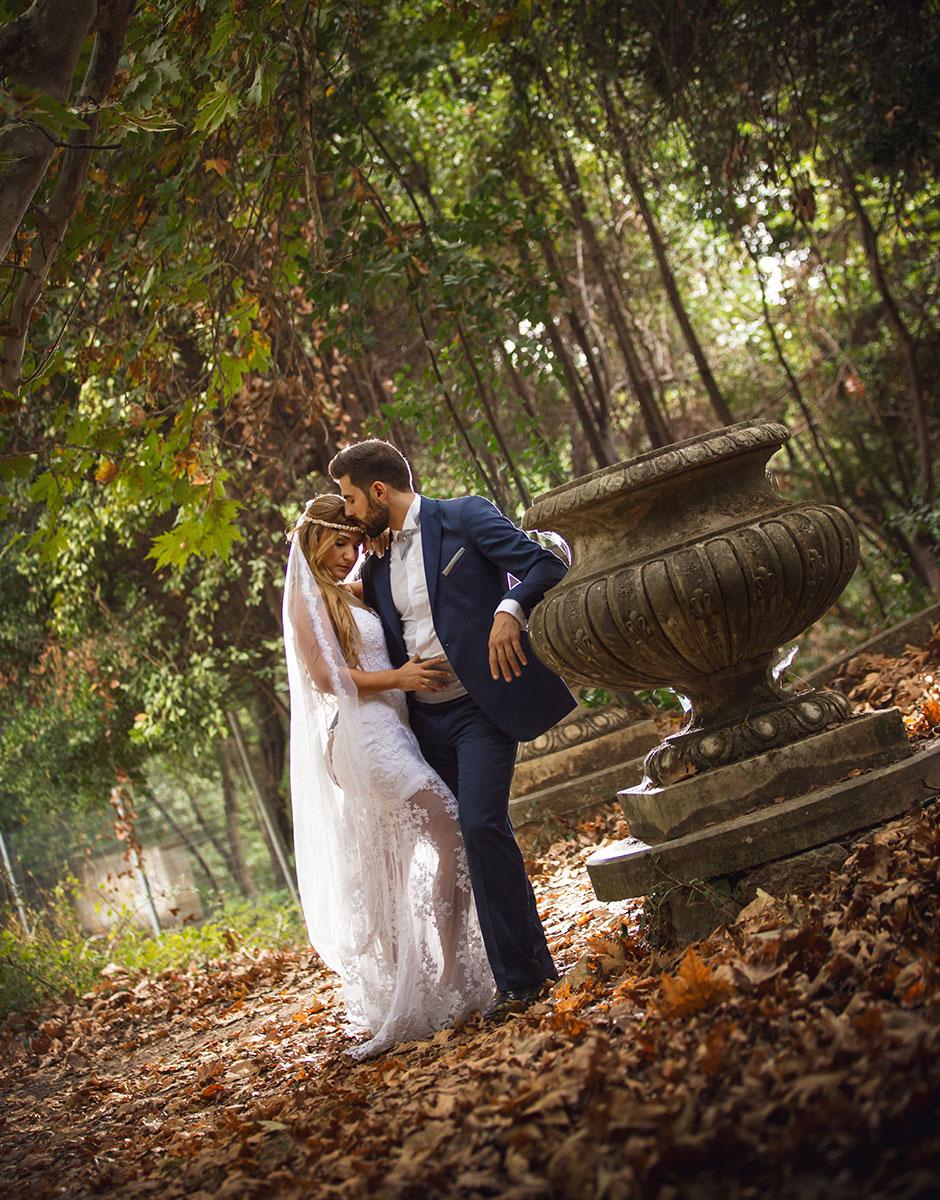 wedding-ktimaliarou-romantic0027