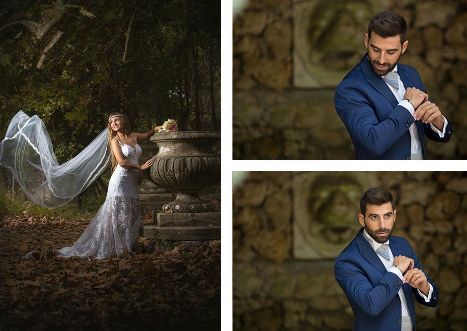wedding-ktimaliarou-romantic0028