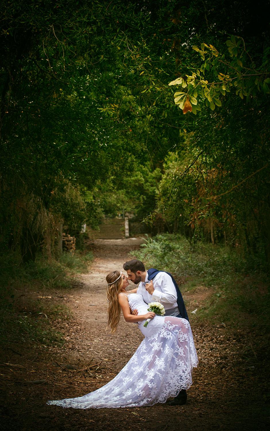 wedding-ktimaliarou-romantic0030