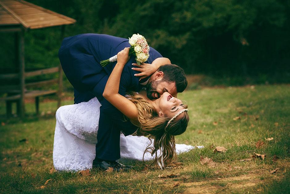 wedding-ktimaliarou-romantic0031