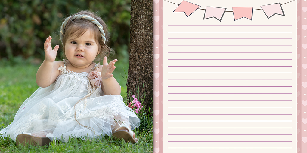 wishbook-christening-minimal-0004