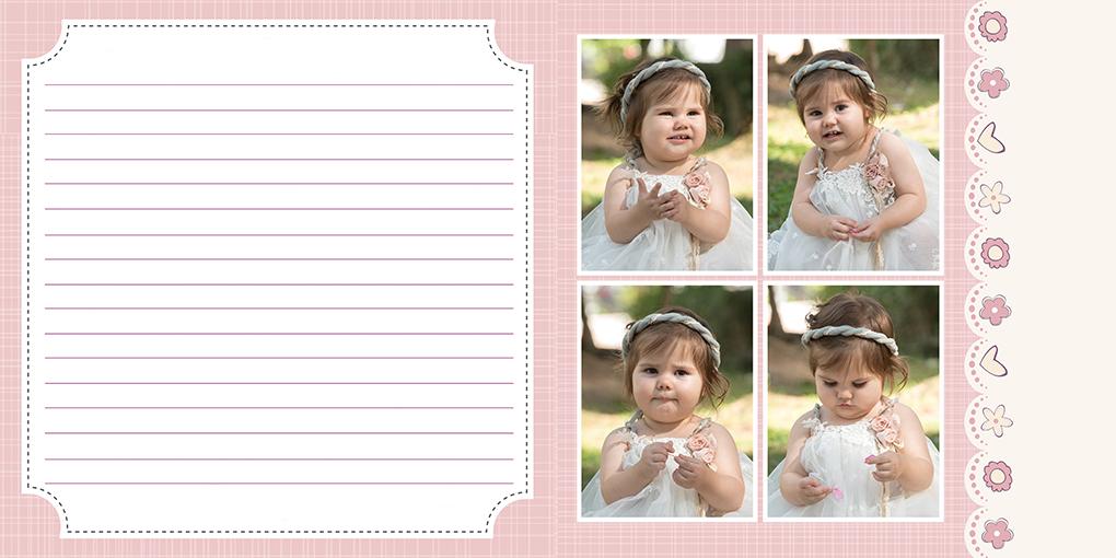 wishbook-christening-minimal-0005