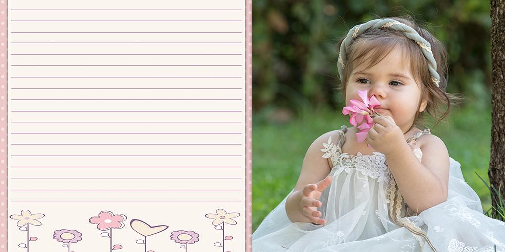 wishbook-christening-minimal-0007
