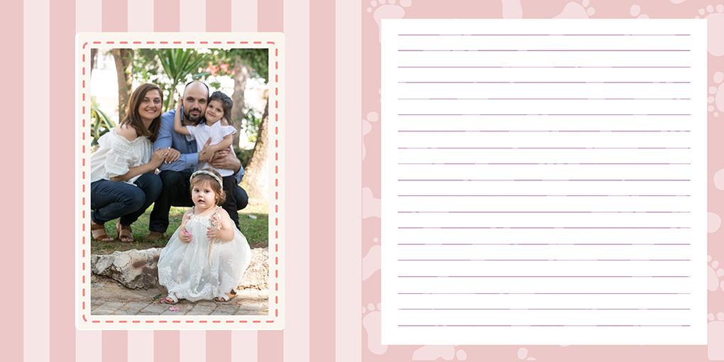 wishbook-christening-minimal-0008