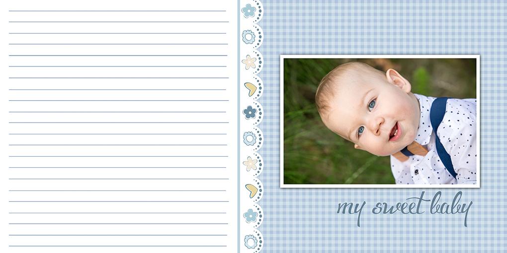 wishbook-christening-minimal-0009