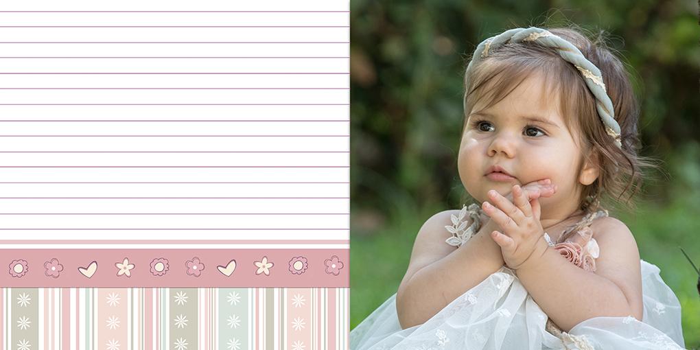 wishbook-christening-minimal-0010