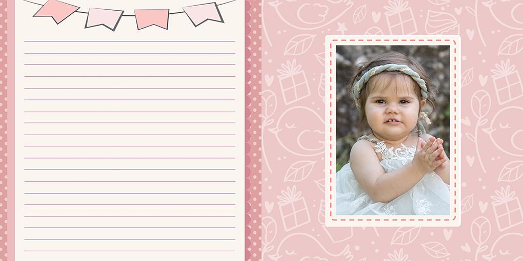 wishbook-christening-minimal-0011