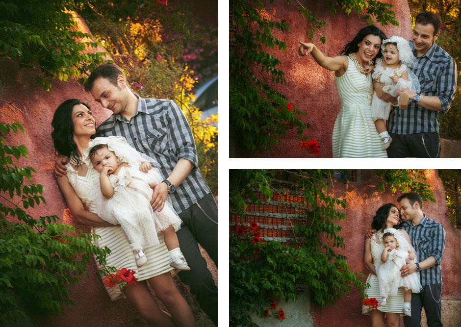 christening-loutraki-irida