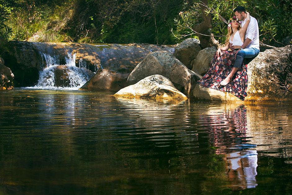 pre-wedding-shooting-kapandriti