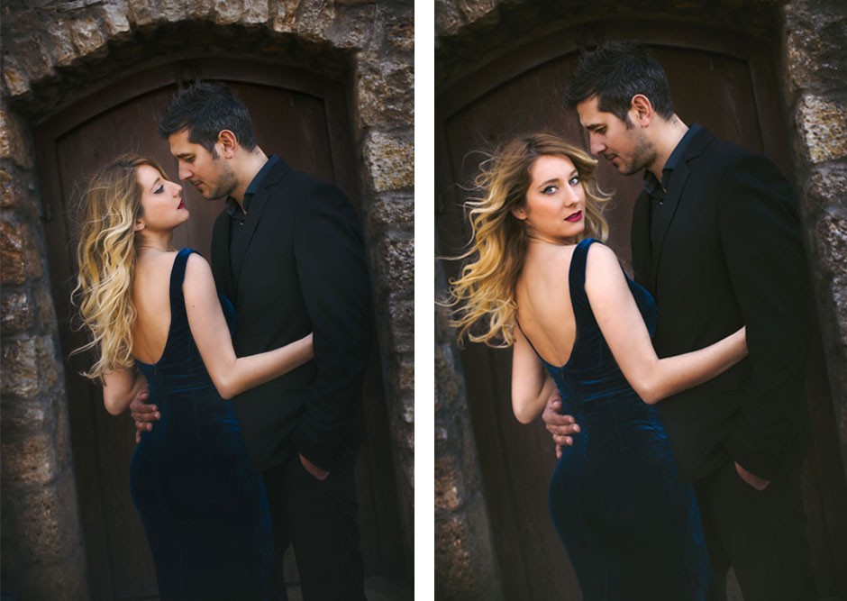 pre-wedding-shooting