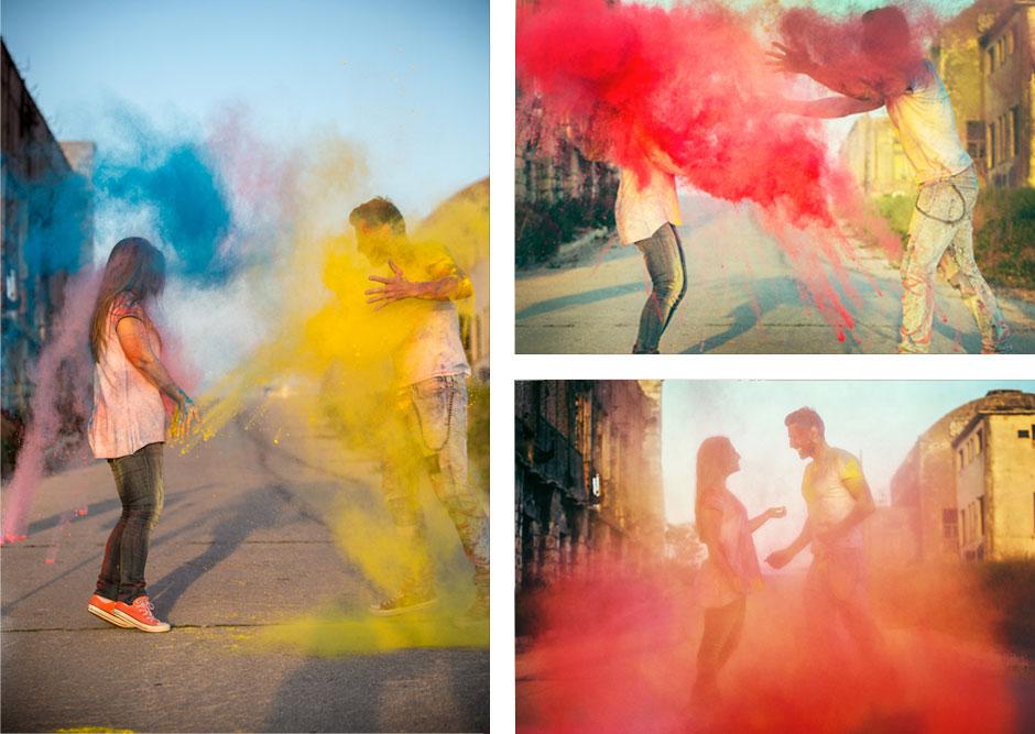 prewedding-color-shooting0001