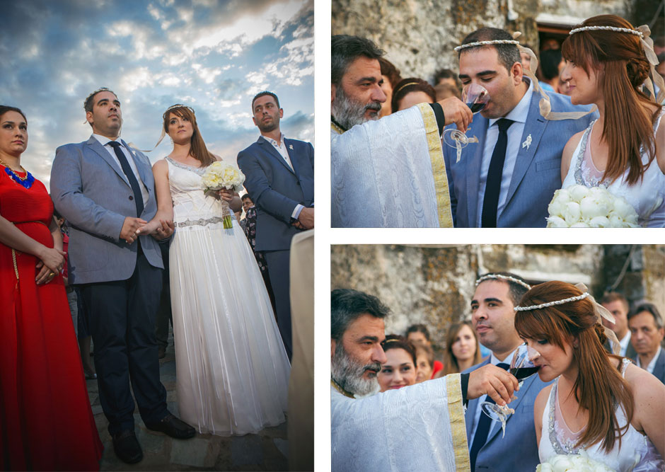 wedding-gytheio