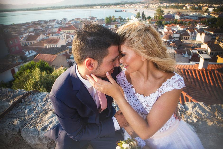 wedding-romantic-nauplio
