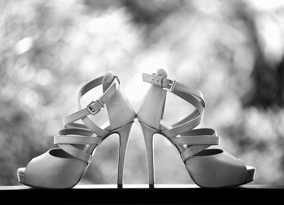 elegant-wedding-0010