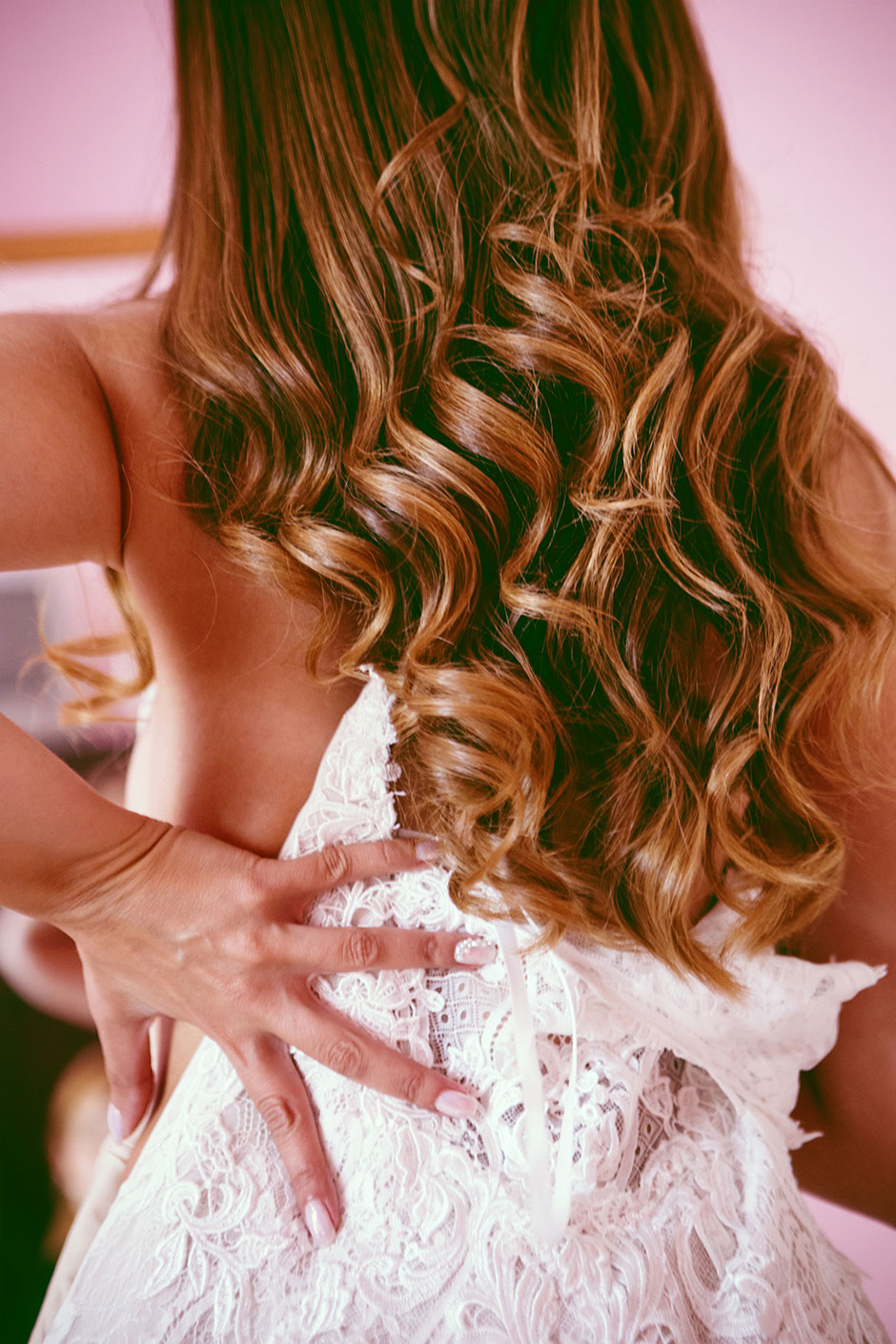 elegant-wedding-0020
