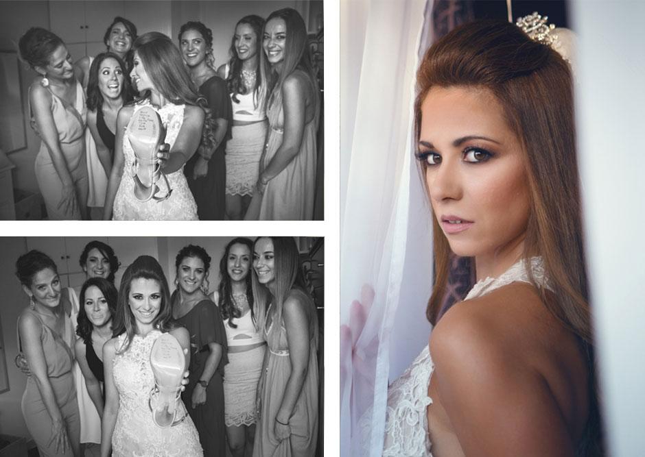 elegant-wedding-0022