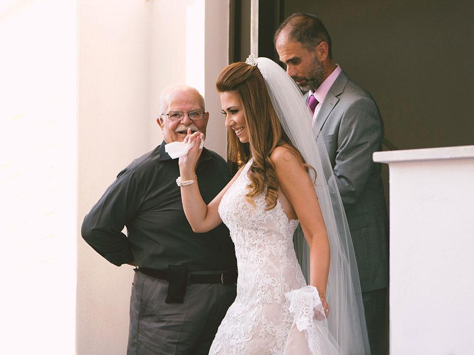 elegant-wedding-0025