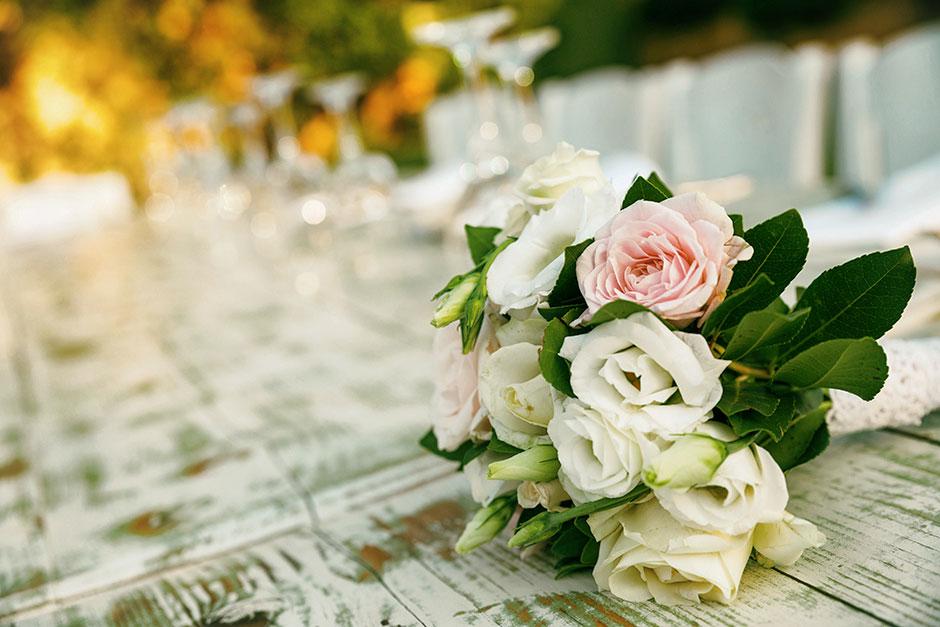 elegant-wedding-0026