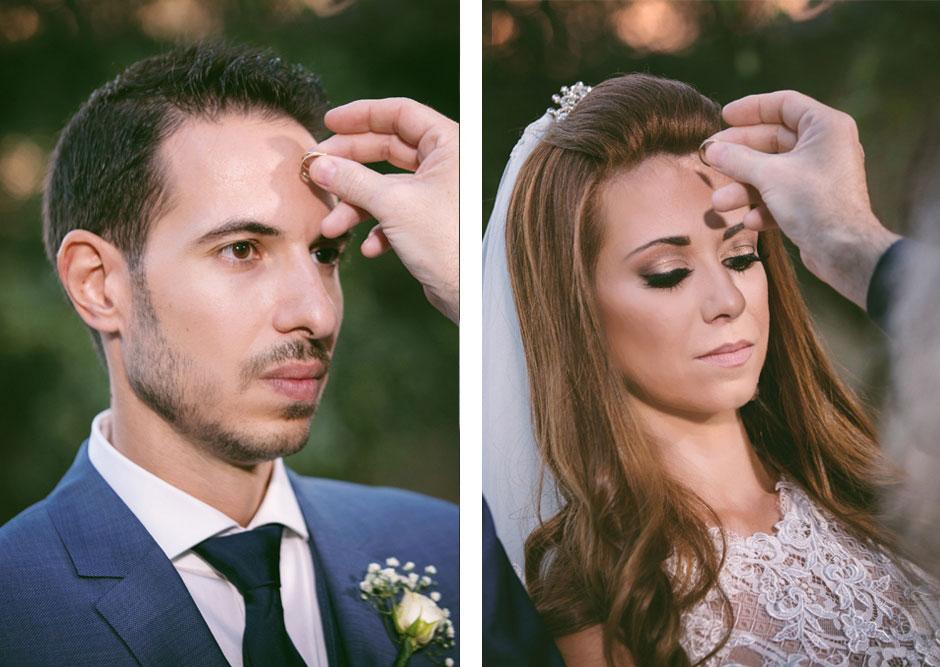 elegant-wedding-0037