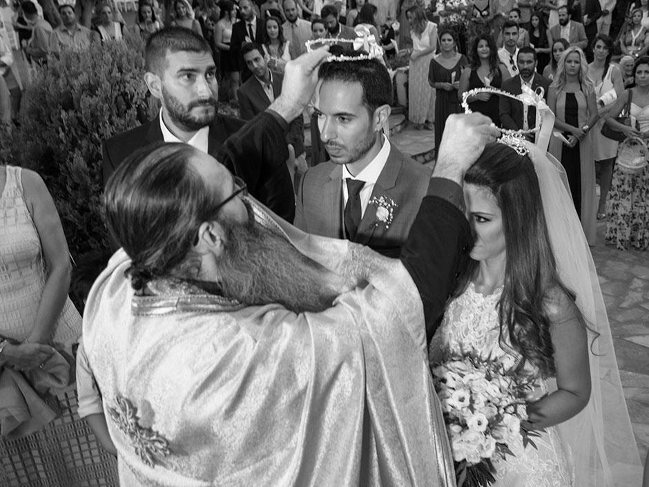 elegant-wedding-0040