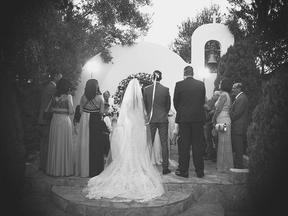 elegant-wedding-0041