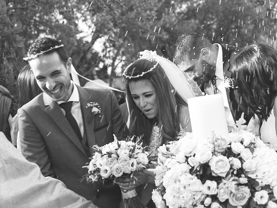 elegant-wedding-0042